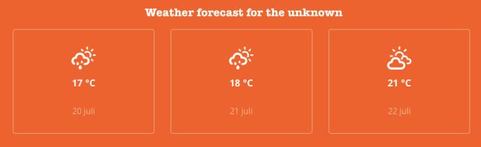 Schermafbeelding 2015-07-14 om 10.00.28