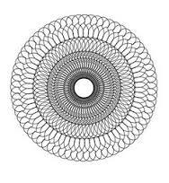 circular-patterns3618