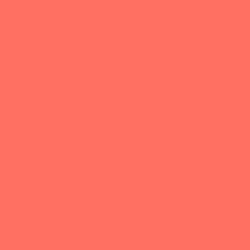 2019 års Pantone-färg