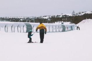 sälen_pulka_skidor-16