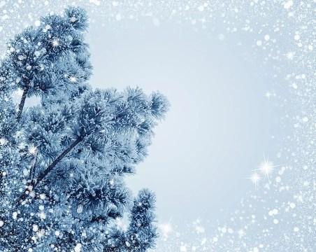 snow-1088470_960_720