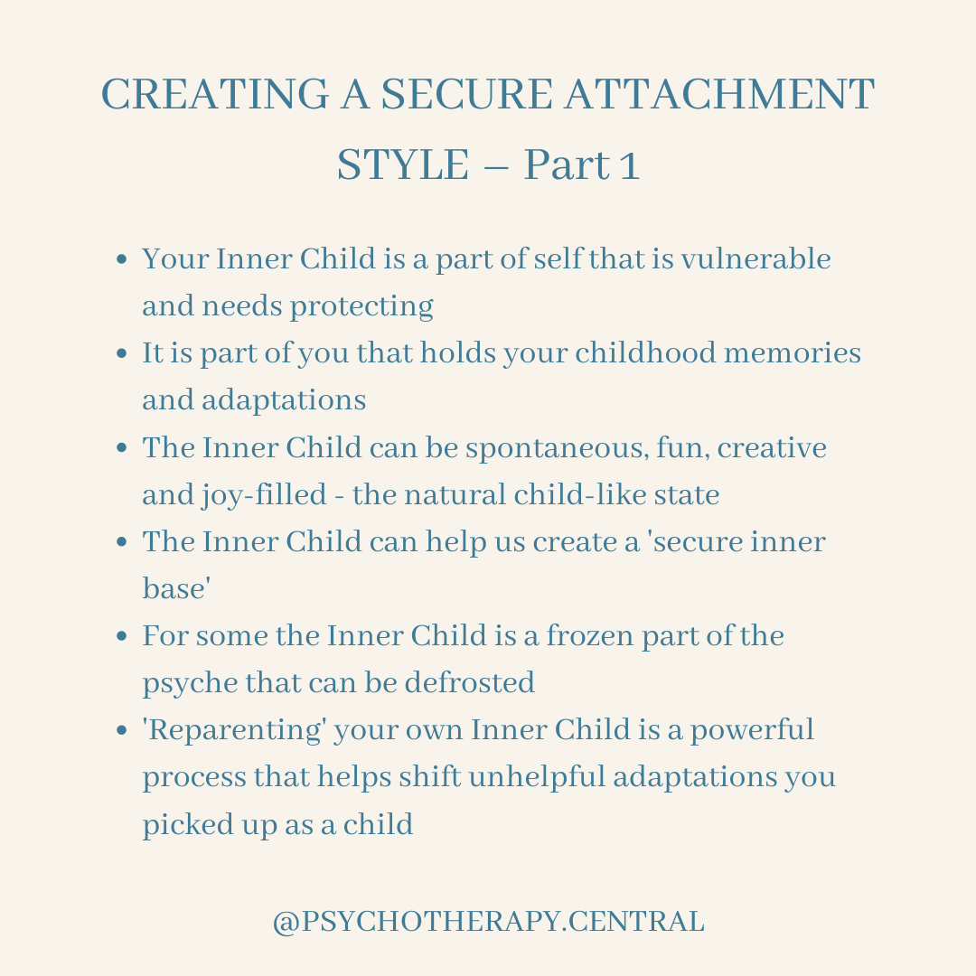 CREATING-A-SECURE-ATTACHMENT-STYLE-–-Part-1