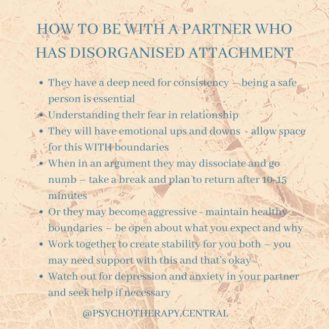 HOW-TO-BE-WITH-A-PARTNER-WHO-HAS-DISORGANISED-ATTACHMENT