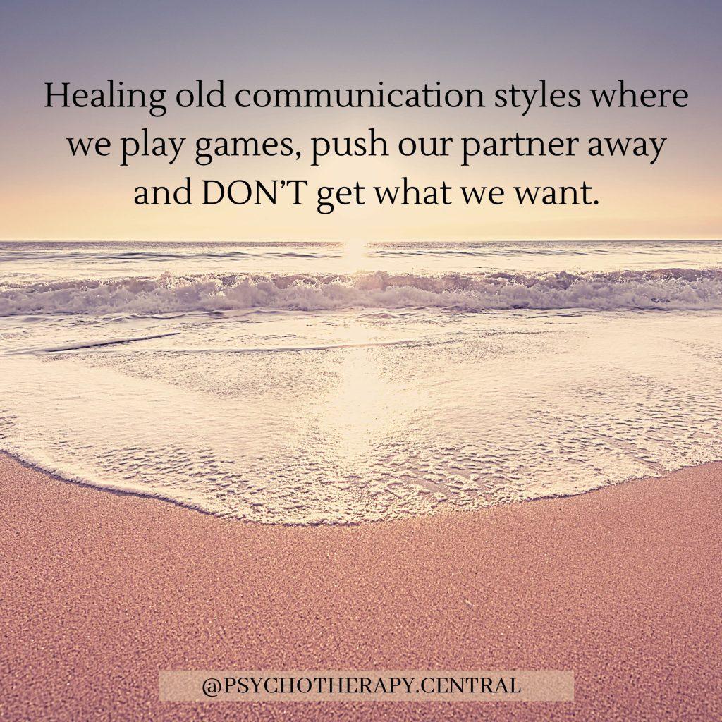 Healing-Communication-Styles