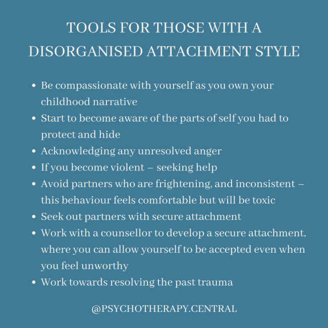 TOOLS-FOR-THOSE-WITH-A-DISORGANISED-ATTACHMENT-STYLE