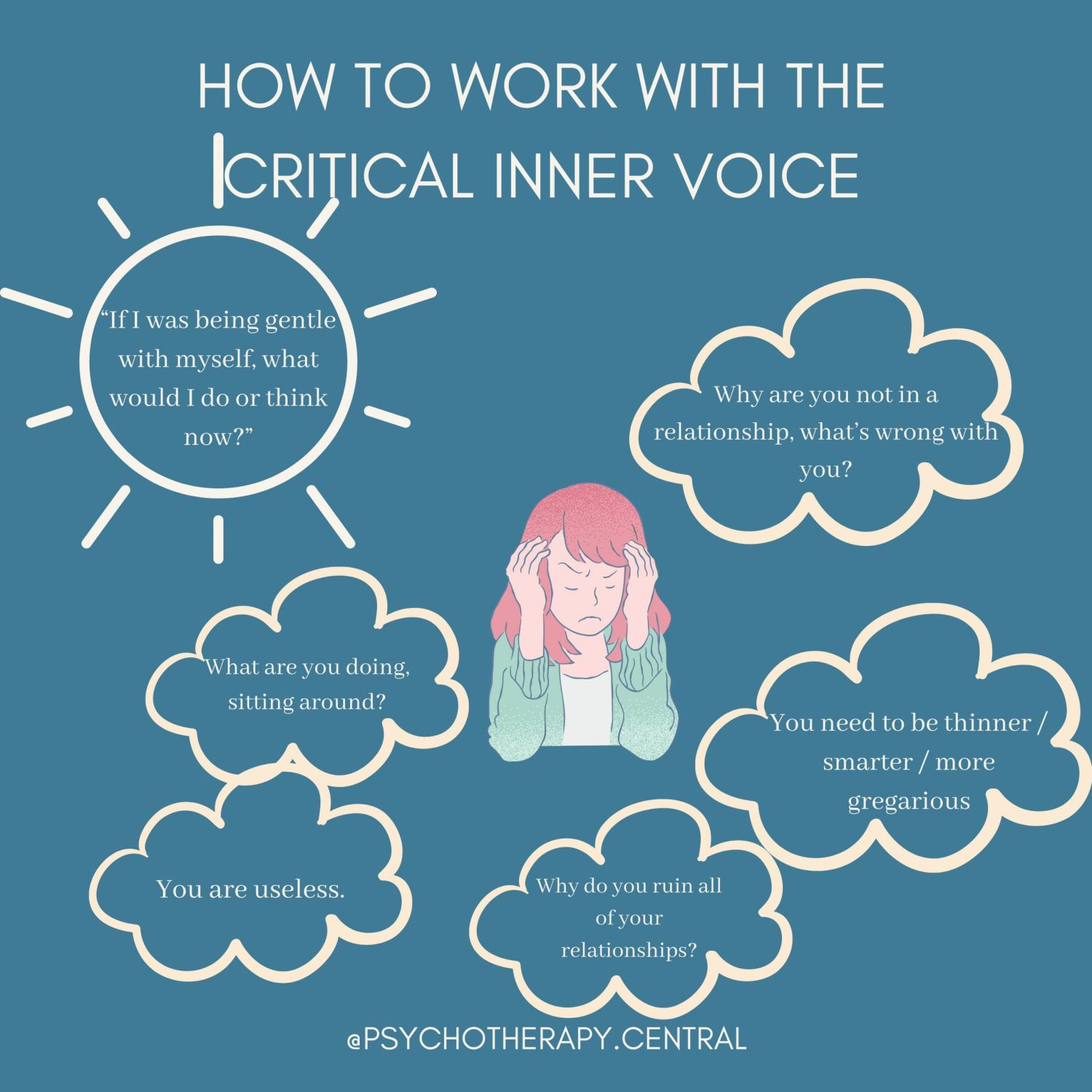 HOW-TO-WORK-WITH-THE-CRITICAL-INNER-VOICE