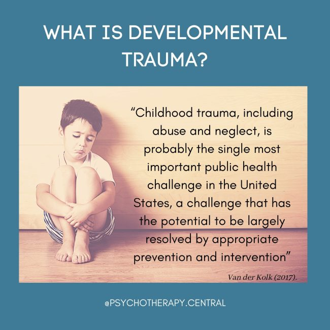 WHAT-IS-DEVELOPMENTAL-TRAUMA