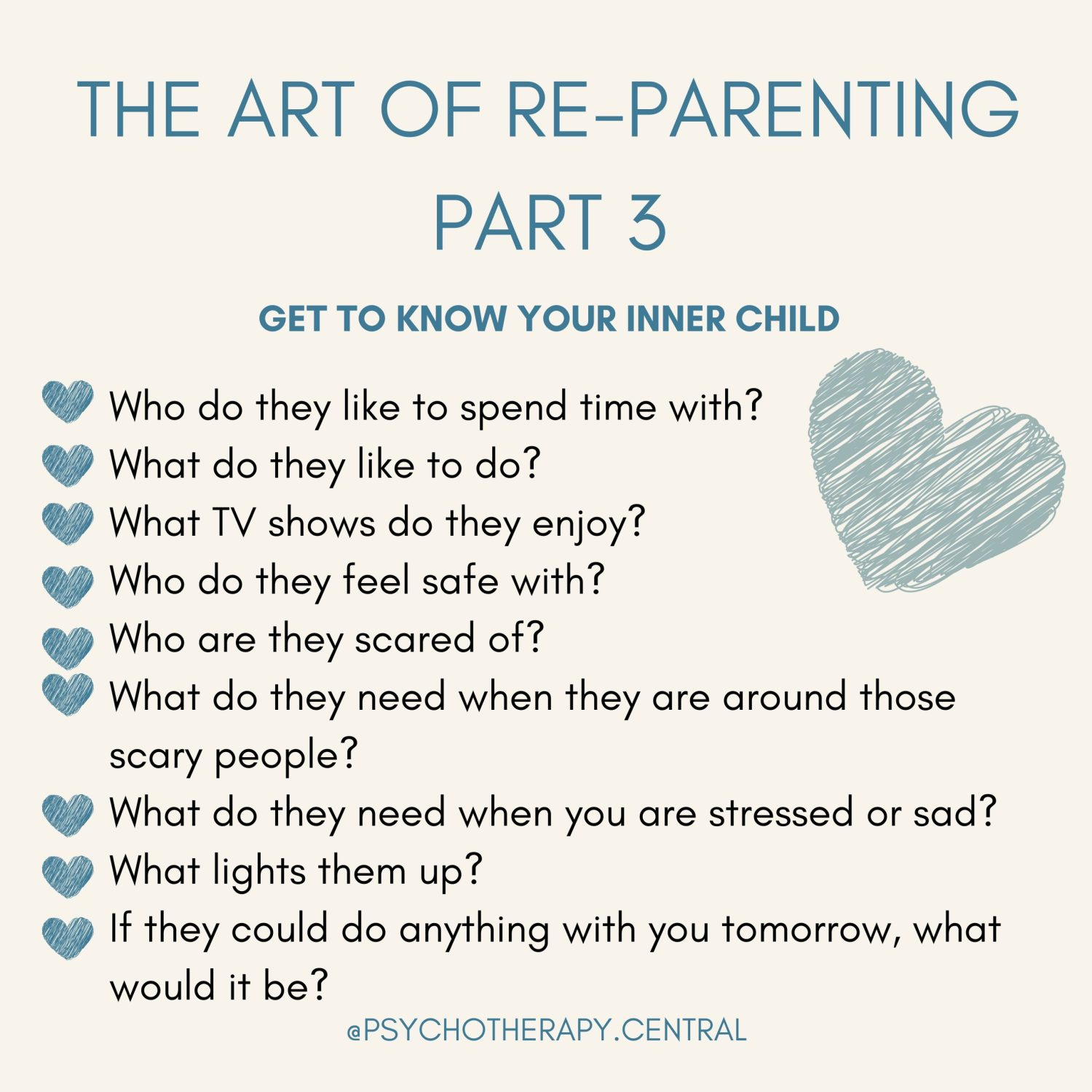 THE-ART-OF-RE-PARENTING-–-PART-3