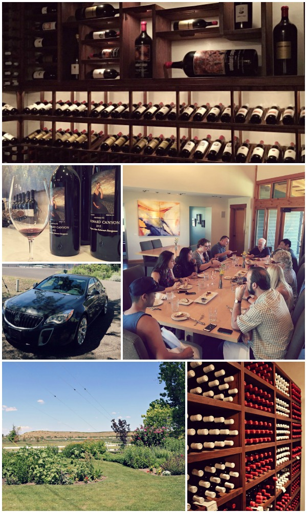 PicMonkey Collage_wine1