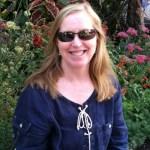 Patty Keating, MCH