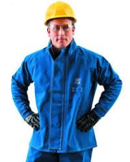 protective work gear