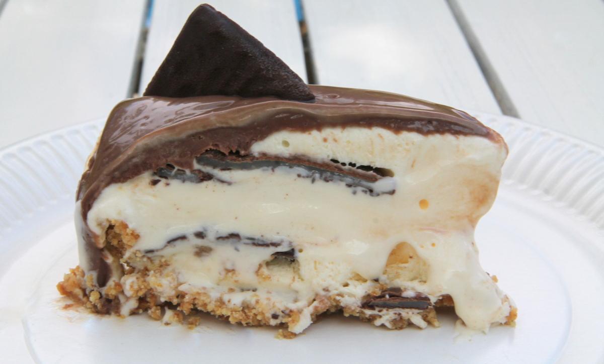 godaste cheesecaken