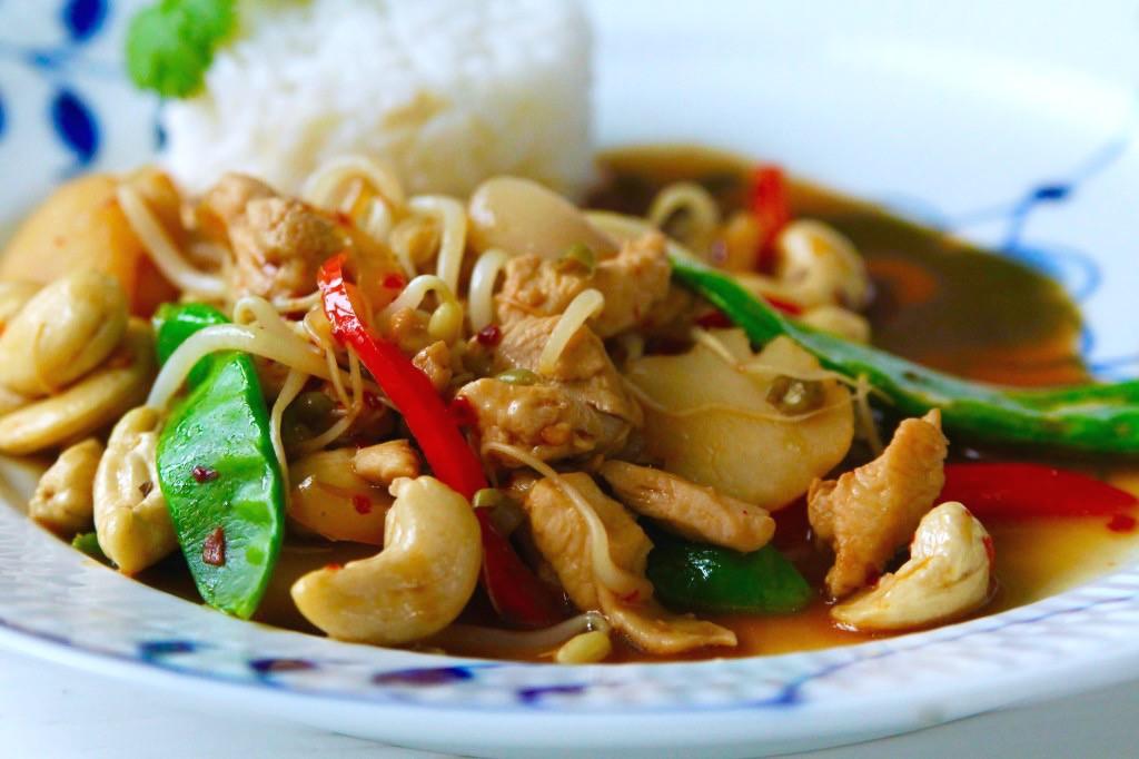 thaimat