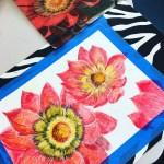 Water Color Art Workshop