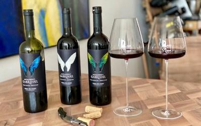 De 3 engelen van Ribera del Duero – Tempranillo 2015 en de invloed van hout op wijn