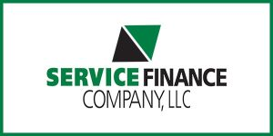 Roofing Financing -JenPro Roofing