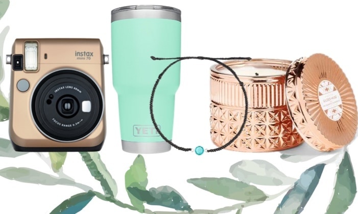 26 Best Mothers Day Gifts For Her 2018 Trendy Gifts For