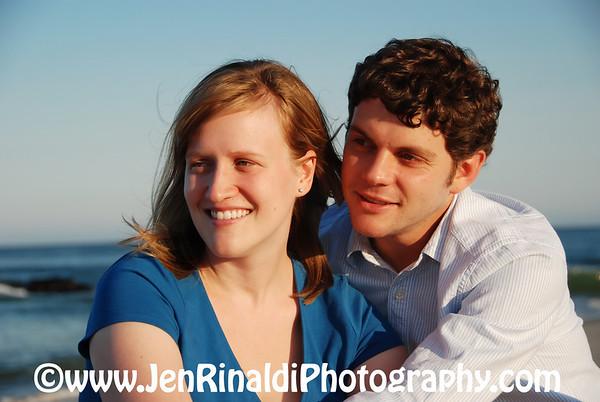 http://www.jenrinaldiphotography.com/photos/355279357_qC8Sz-XL.jpg