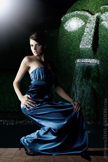 Miss SHG tirol 2009