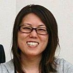 1601豊田菜々子氏画像