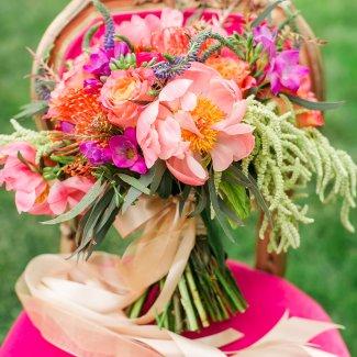 Top floral designer, gig harbor, tacoma, seattle florist