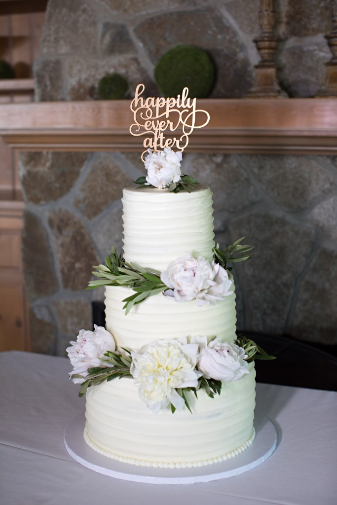 Corina Bakery Cake