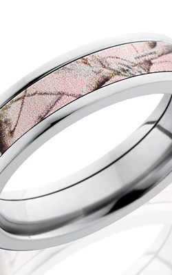 pink camo wedding rings 295 - Pink Camo Wedding Rings