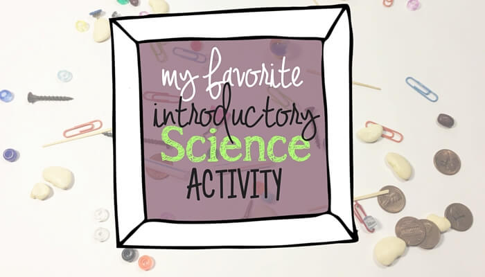science introduction boxes featured