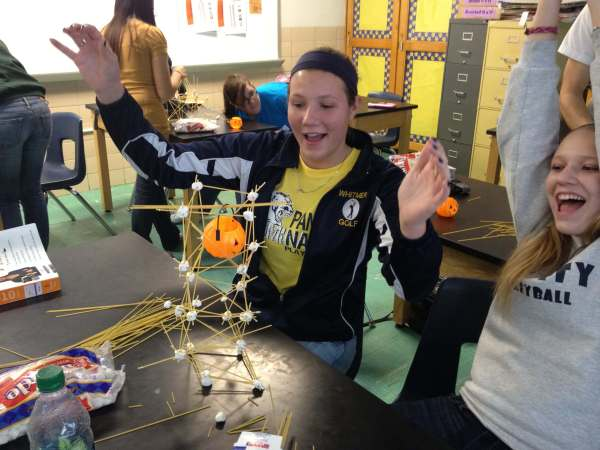 fun science activities jen silers classroom