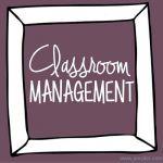 jensiler.com classroom management