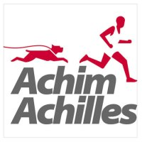 Logo Achim Achilles