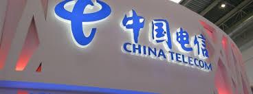 EdifChinaTelecom