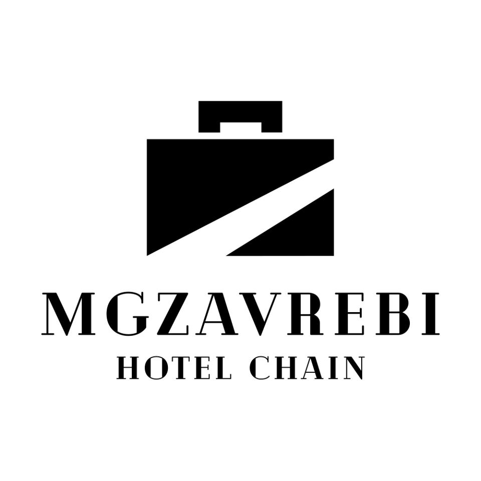 List of Hotels in Bakuriani 1