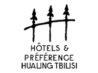List of Hotels in Tbilisi 1