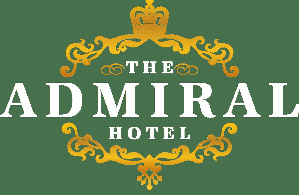 List of Hotels in Batumi 3