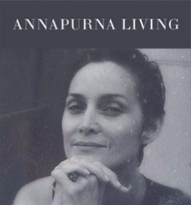 annapurna-living-sq