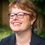 Jennifer Garrison Brownell