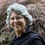 Nancy M. Thurston