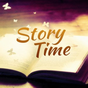 story-time
