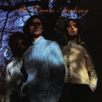 The Dream Academy Album