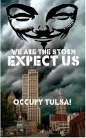 Occupy+Tulsa.jpg