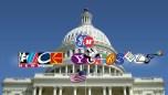 capital+hill+logos+f+u+occ.jpg