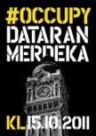 dataran+malaysia.jpg