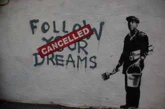 dreams+canceled+occ.jpg