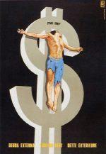 jesus+cross+occ.jpg