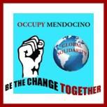mendocino+occupy.jpg