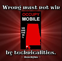 mobile+occupy.jpg
