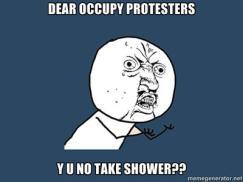 no+showers+occ.jpg