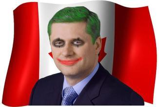 occ+canada+flag+clown.jpg