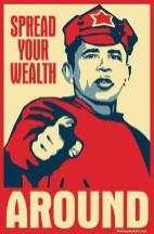 occ+socialist.jpg